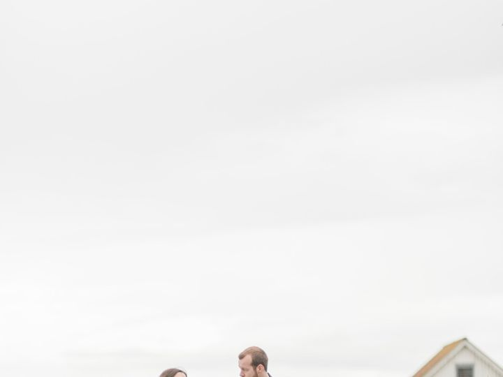 Tmx 052 51 1015914 159293441149248 Federal Way, Washington wedding photography