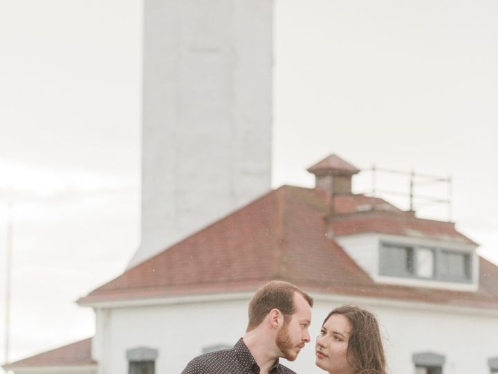 Tmx 068 51 1015914 159293444237299 Federal Way, Washington wedding photography