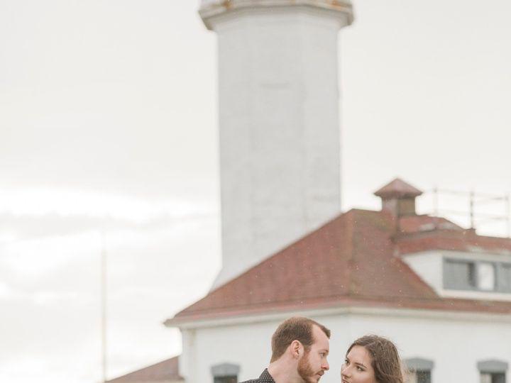 Tmx 069 51 1015914 159293444553634 Federal Way, Washington wedding photography