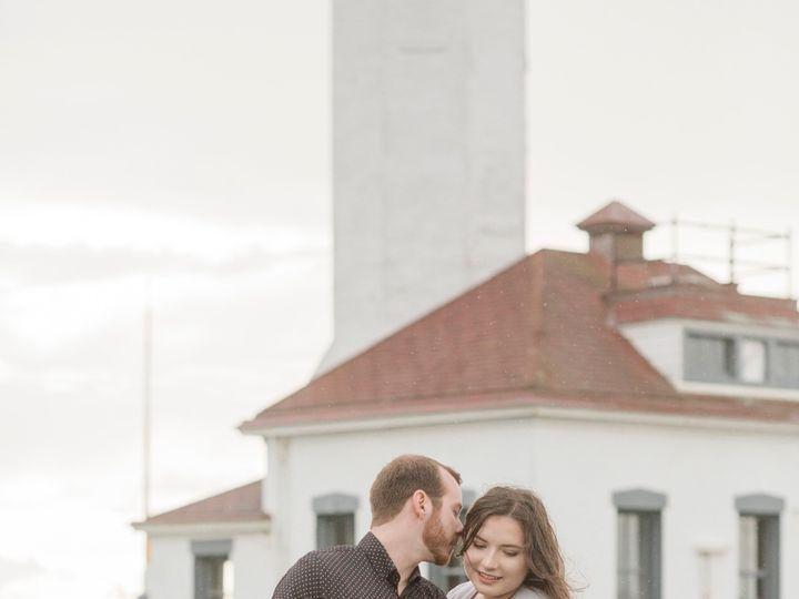 Tmx 070 51 1015914 159293445044700 Federal Way, Washington wedding photography