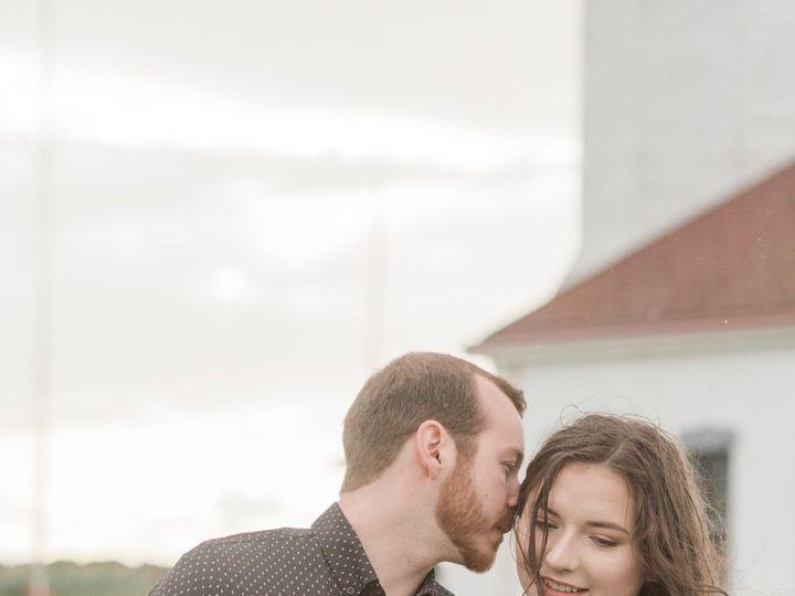 Tmx 071 51 1015914 159293444850234 Federal Way, Washington wedding photography