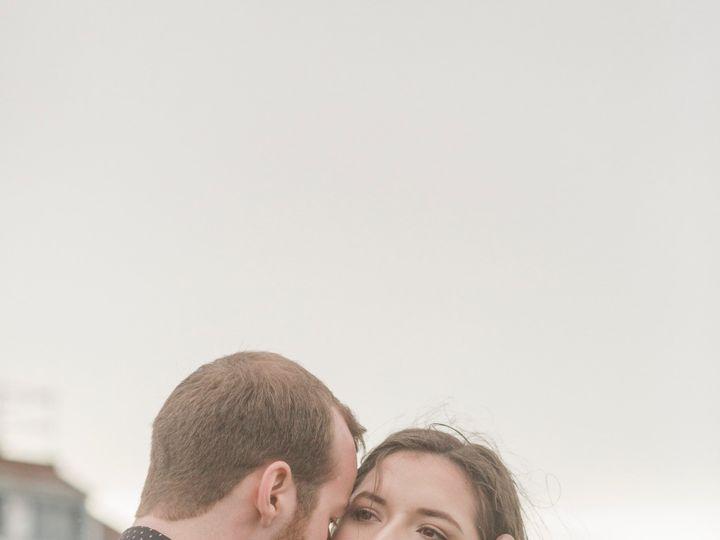 Tmx 072 51 1015914 159293445090479 Federal Way, Washington wedding photography