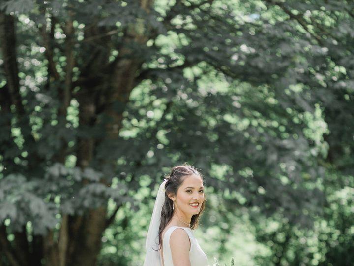 Tmx 078 51 1015914 1563565108 Federal Way, Washington wedding photography