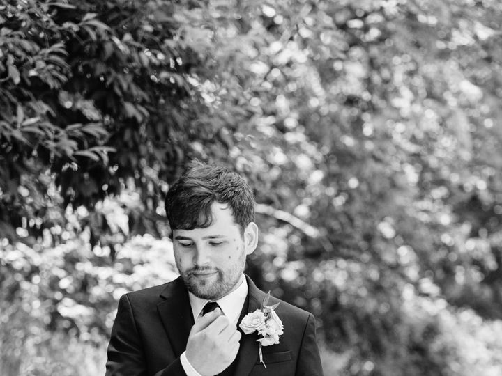 Tmx 078 51 1015914 1563566171 Federal Way, Washington wedding photography