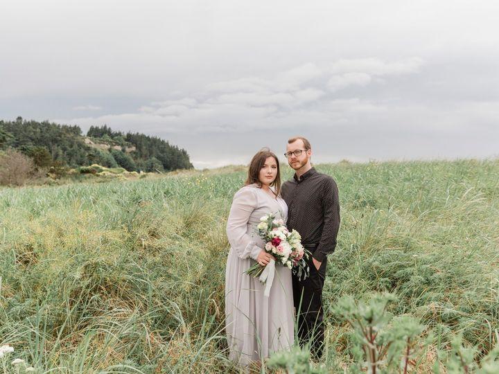 Tmx 07 51 1015914 159293432625322 Federal Way, Washington wedding photography