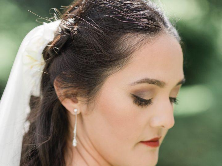 Tmx 083 51 1015914 1563565201 Federal Way, Washington wedding photography
