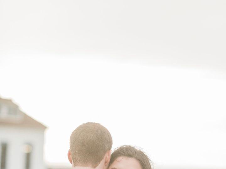 Tmx 085 51 1015914 159293448697835 Federal Way, Washington wedding photography
