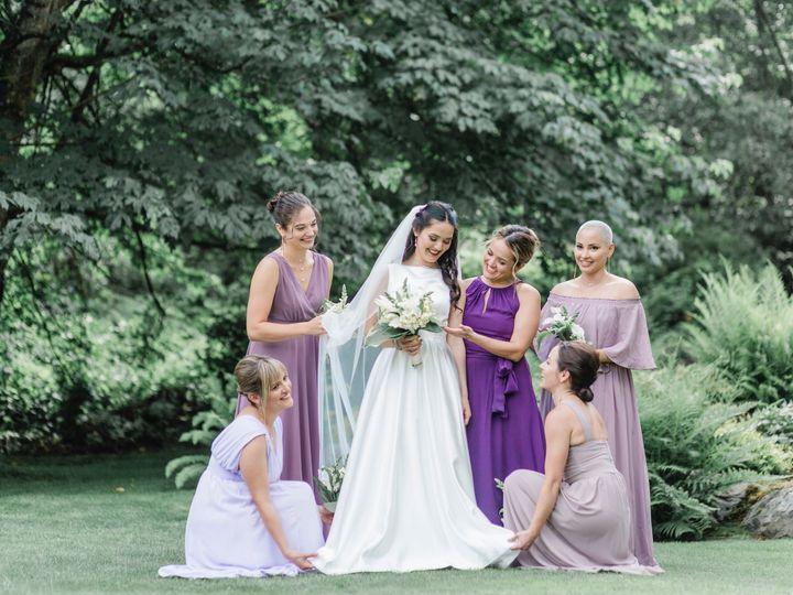 Tmx 086 51 1015914 1563565167 Federal Way, Washington wedding photography