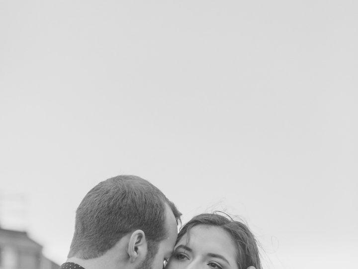 Tmx 089 51 1015914 159293449173193 Federal Way, Washington wedding photography