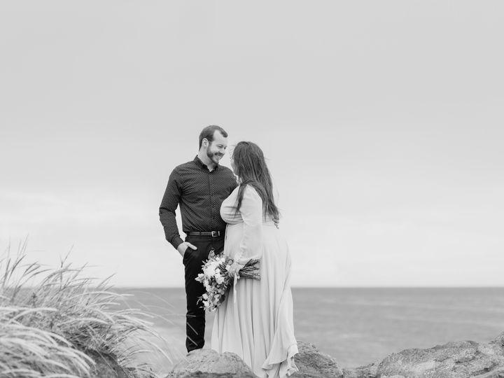 Tmx 090 51 1015914 159293448910579 Federal Way, Washington wedding photography