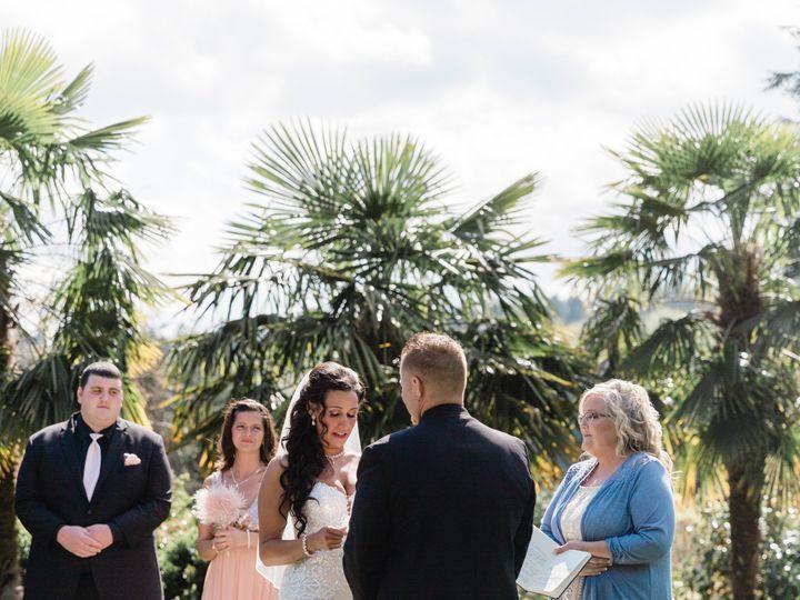 Tmx 092 51 1015914 1563566327 Federal Way, Washington wedding photography