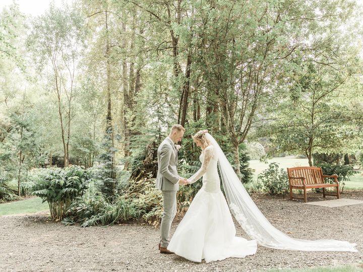 Tmx 1538423124 A8d12fb64ad4ec24 1538423121 2aeed34693215429 1538423218749 1 51 Federal Way, Washington wedding photography