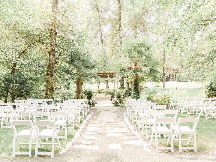 Tmx 1538423125 7f275ed8ef85c123 1538423122 5094a7b48171211e 1538423218770 4 17 Federal Way, Washington wedding photography