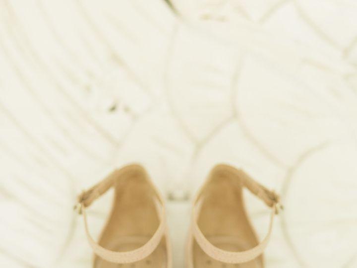 Tmx 1538423126 F987025a5876c514 1538423123 98735a9fb1b43efb 1538423218796 9 18 Federal Way, Washington wedding photography