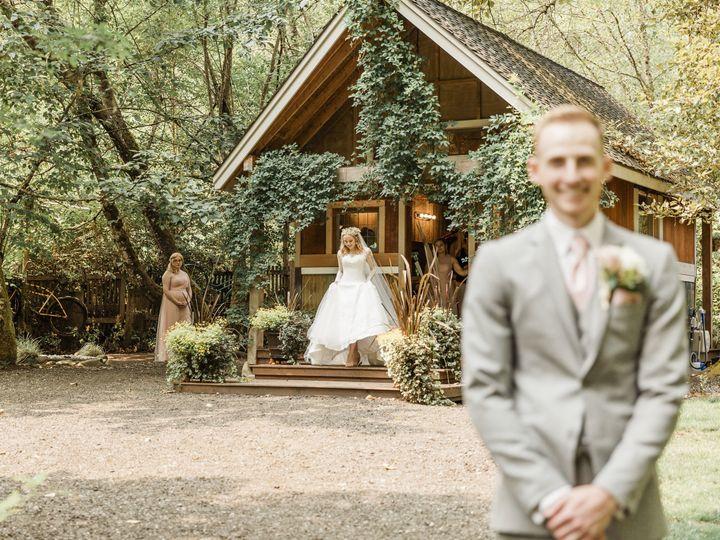 Tmx 1538423127 1c9513d89a2cdfb3 1538423123 6c08791229e40593 1538423218799 10 40 Federal Way, Washington wedding photography