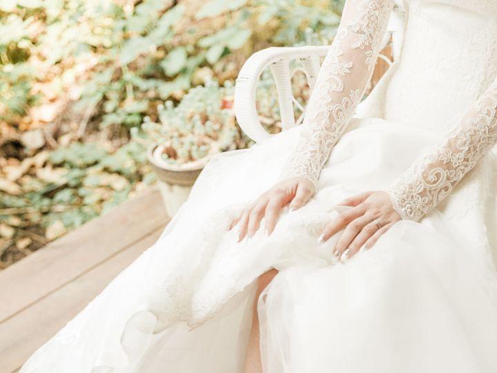 Tmx 1538423128 1b89a91aa151b8b8 1538423125 Aa0d2bbfb0a7d8de 1538423218809 12 31 Federal Way, Washington wedding photography