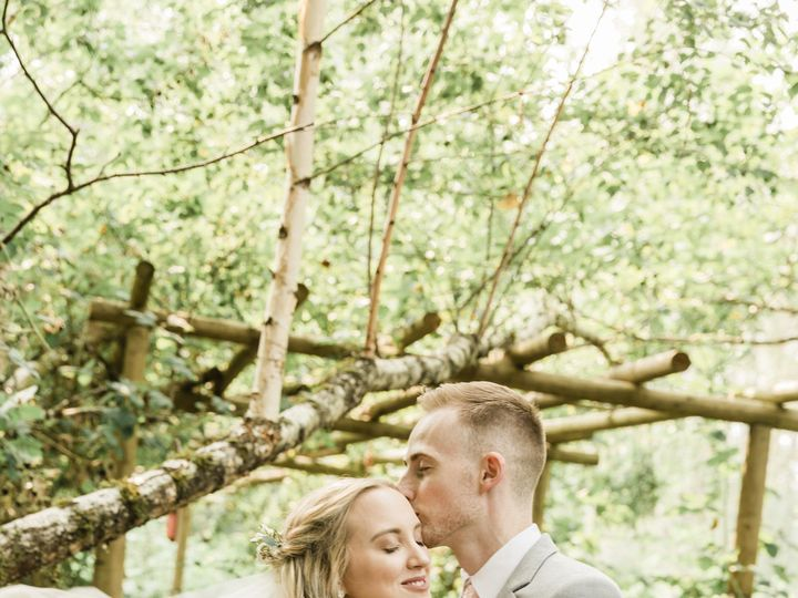 Tmx 1538423128 1c23a4c7d2d6aeca 1538423123 14b9c7b8424e8c87 1538423218794 8 00002 Federal Way, Washington wedding photography