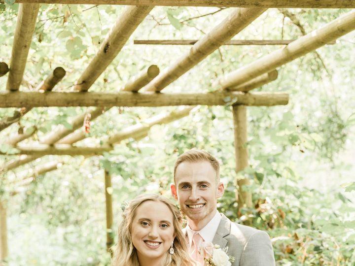 Tmx 1538423128 E8a0e63f99e4efbe 1538423122 A7f252aedf9a78e6 1538423218787 6 00007 Federal Way, Washington wedding photography