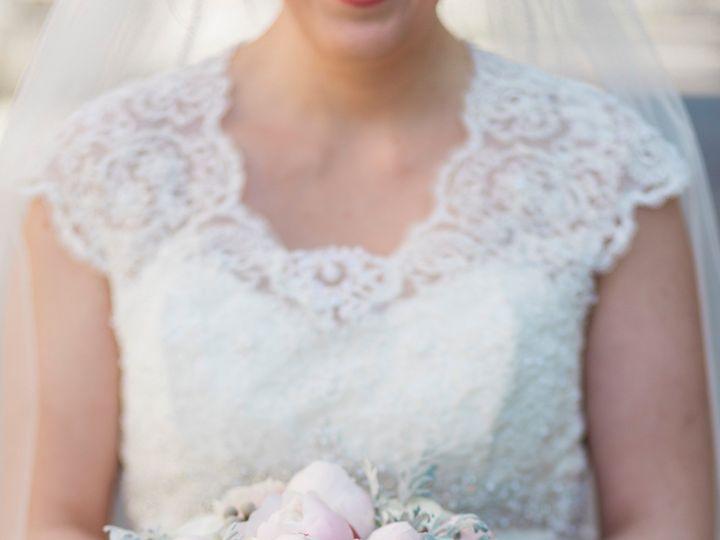 Tmx 23 51 1015914 1563566225 Federal Way, Washington wedding photography