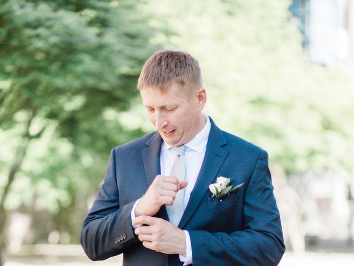 Tmx 28 51 1015914 1563566227 Federal Way, Washington wedding photography