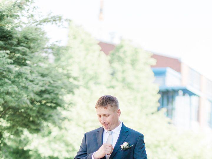 Tmx 30 51 1015914 1563566238 Federal Way, Washington wedding photography