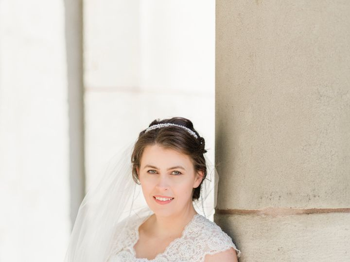 Tmx 32 51 1015914 1563566239 Federal Way, Washington wedding photography