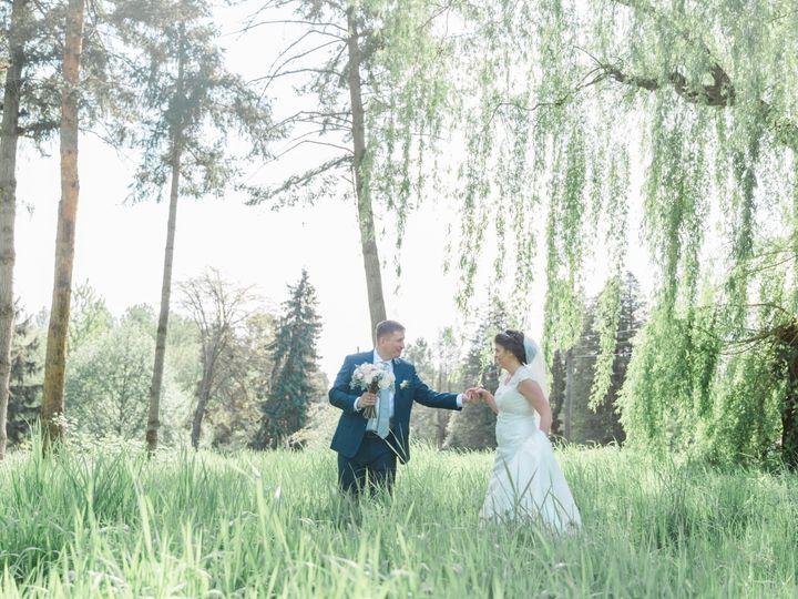 Tmx 50 51 1015914 1563566241 Federal Way, Washington wedding photography