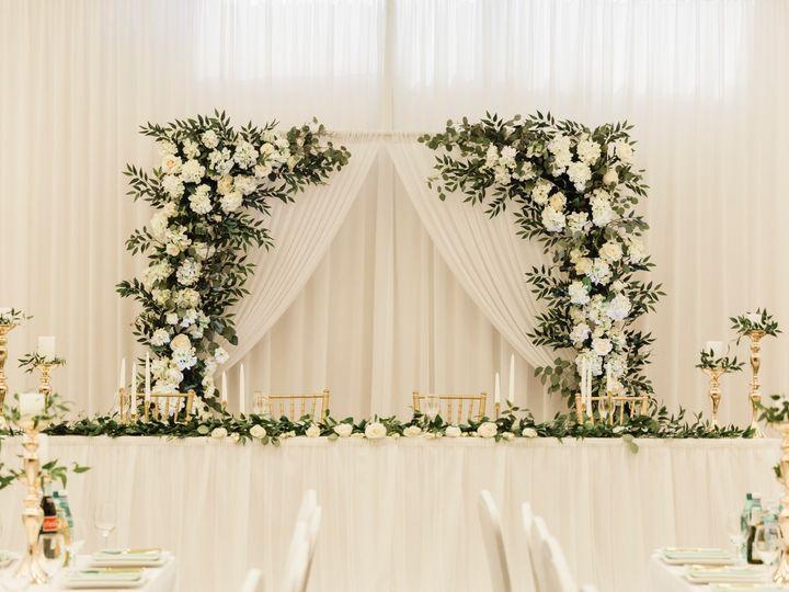 Tmx 81 51 1015914 1563566249 Federal Way, Washington wedding photography