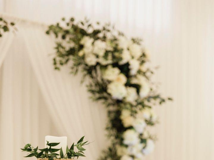 Tmx 84 51 1015914 1563566252 Federal Way, Washington wedding photography