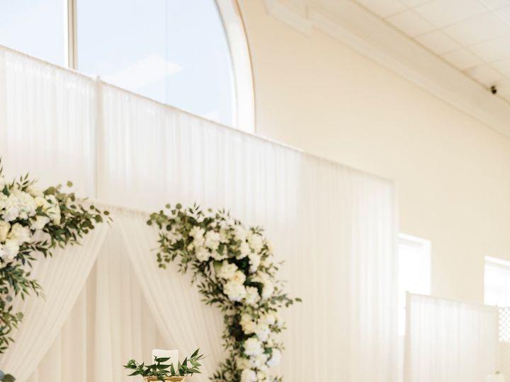 Tmx 85 51 1015914 1563566241 Federal Way, Washington wedding photography