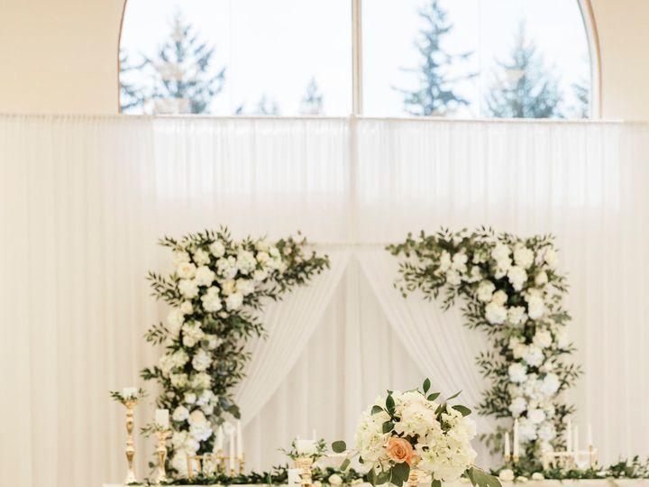 Tmx 87 51 1015914 1563566259 Federal Way, Washington wedding photography
