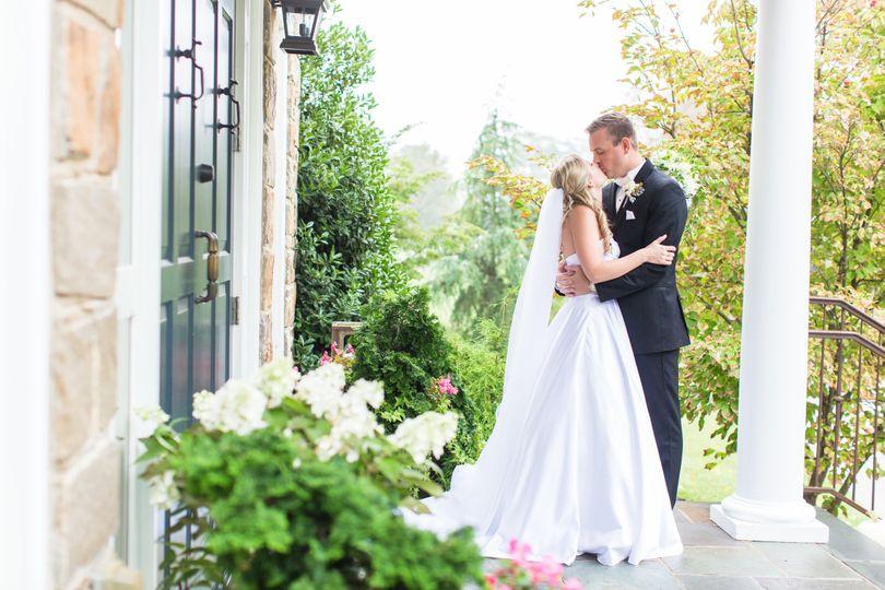 weddingwire 7
