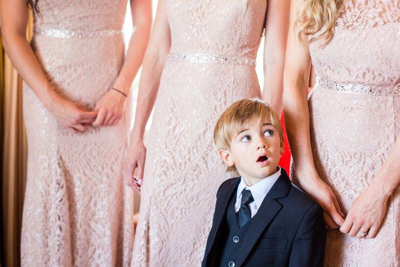 home page website website photos weddings 0008