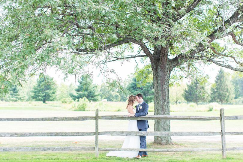 weddingwire 12