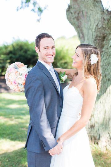 weddingwire 13