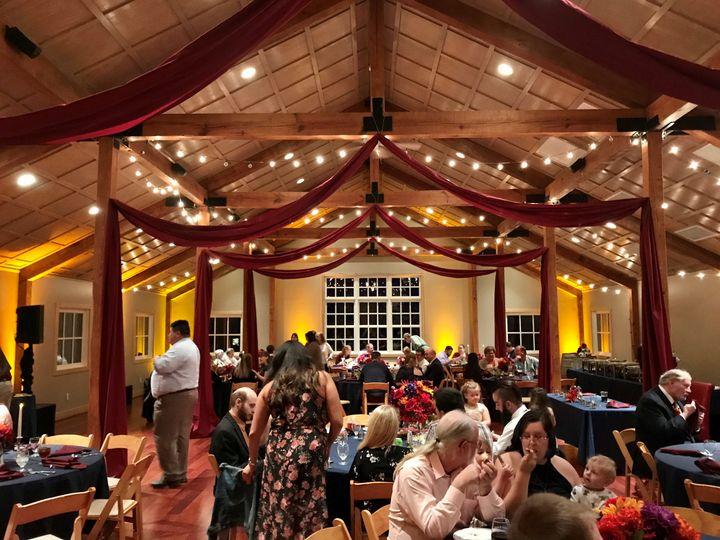Tmx Barren Ridge Vineyards Uplights 51 185914 160089278635147 Charlottesville, VA wedding dj