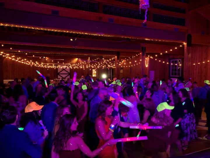 Tmx Castle Hill Cider Dancing 51 185914 160089277319662 Charlottesville, VA wedding dj
