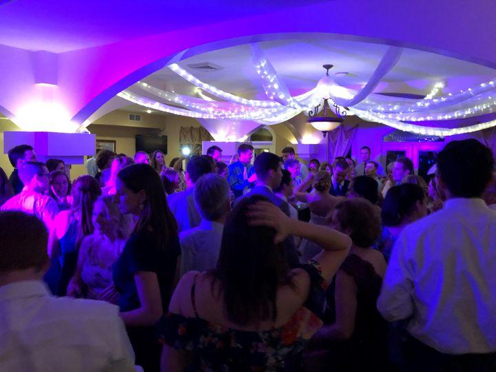Tmx Crosskeys Vineyard Dancing 51 185914 160089277857559 Charlottesville, VA wedding dj