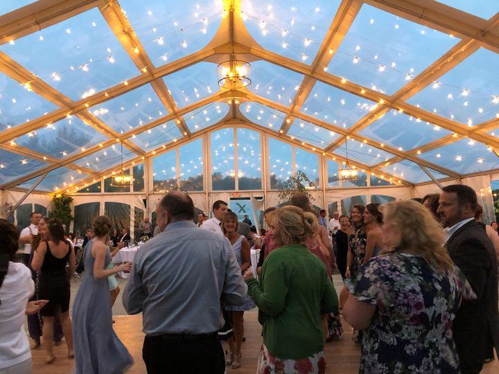 Tmx Dancing Market At Grenlen 51 185914 160089278729315 Charlottesville, VA wedding dj