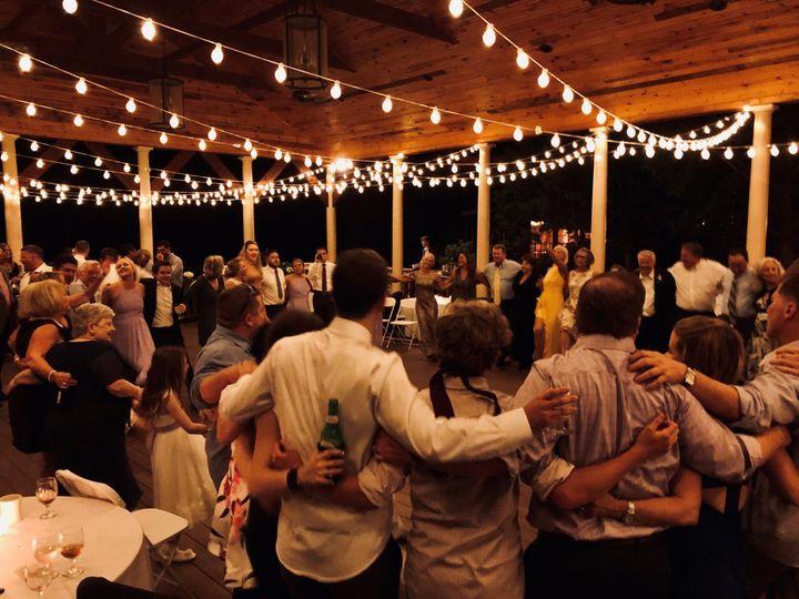 Tmx House Mountain Inn Dancing 51 185914 160089280167361 Charlottesville, VA wedding dj
