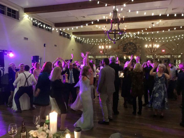 Tmx King Family Vineyards Dancing 51 185914 160089280498439 Charlottesville, VA wedding dj