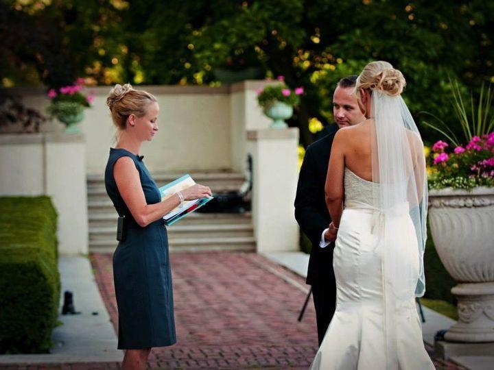 Tmx 1379691016506 Img3605 Detroit, MI wedding officiant