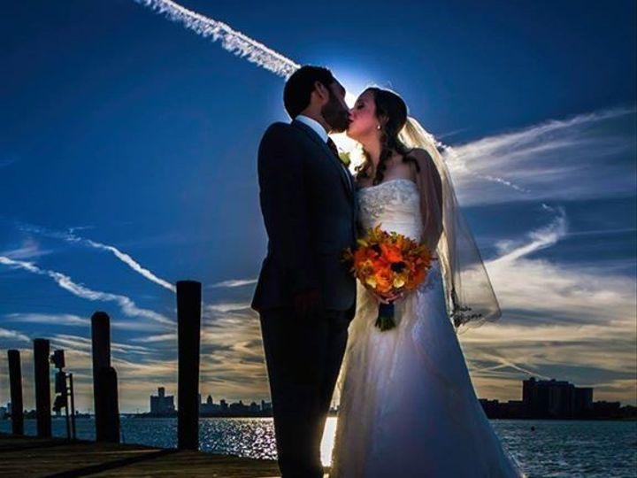 Tmx 1380906843670 Img8417764438631 Detroit, MI wedding officiant