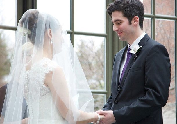 Tmx 1380906990168 Adam5 Detroit, MI wedding officiant