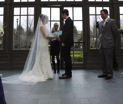 Tmx 1380906994576 Adam4 Detroit, MI wedding officiant