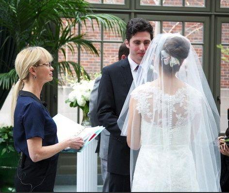 Tmx 1380906998013 Adam2 Detroit, MI wedding officiant