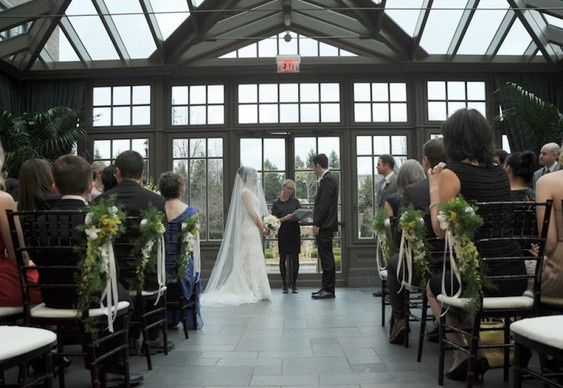 Tmx 1380907001623 Adam1 Detroit, MI wedding officiant