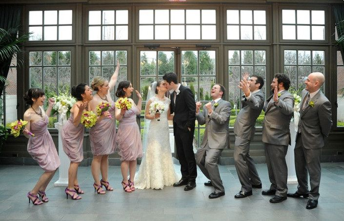 Tmx 1380907006416 Adam Detroit, MI wedding officiant