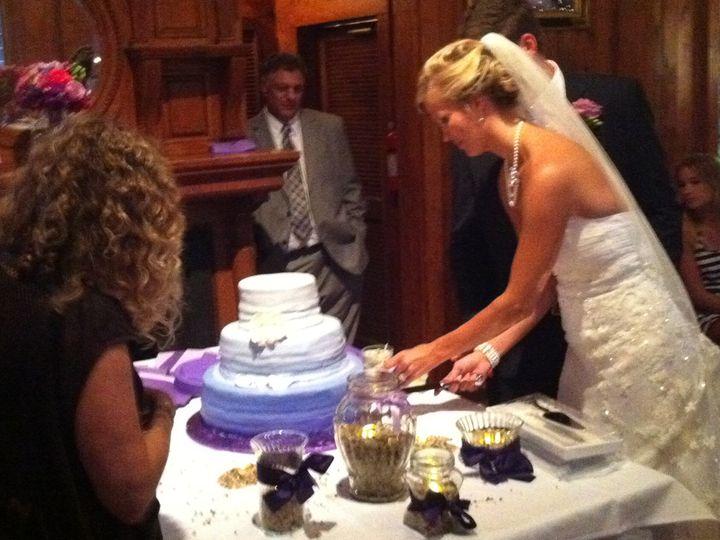 Tmx 1380907457925 Img1880 Detroit, MI wedding officiant