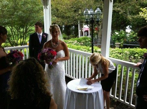 Tmx 1380907481729 Img1935 Detroit, MI wedding officiant